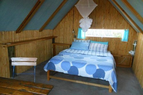 Amber Lagoon Self Catering