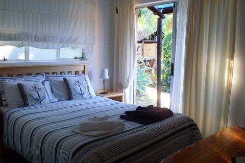 Bisibee Guest House Oudtshoorn