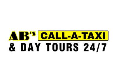 AB's Call A Taxi