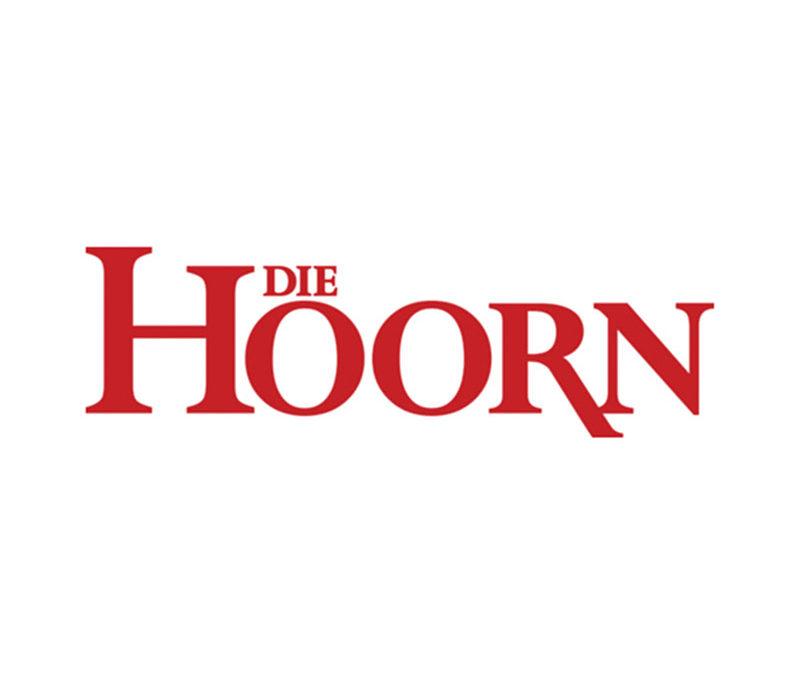 Die Hoorn
