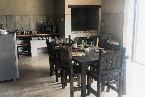 Swartberg Experience Oudtshoorn
