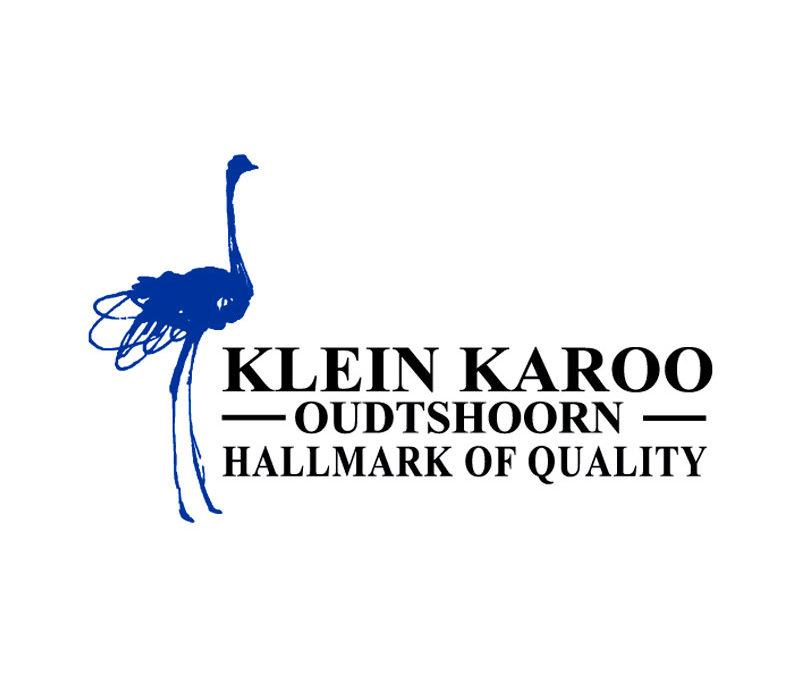 Klein Karoo International