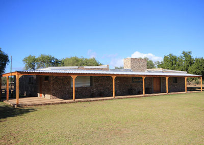 Oudtshoorn School of Skills