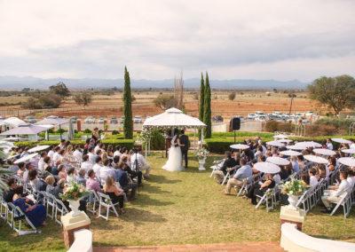 La Plume Boutique Guest House - Wedding